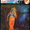 Back To Godhead November 1975 PDF Download