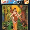 Back To Godhead May 1976 PDF Download