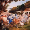 Krishna Meditation