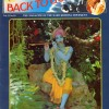 Back To Godhead October 1976 PDF Download