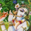 Krishna – The Reservoir of Pleasure
