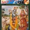 Back To Godhead November 1976 PDF Download