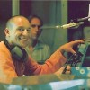 Every Town and Village: ISKCON Goes on the Air in Memphis
