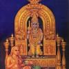 Madhvacarya – Great Spiritual Masters Throughout History