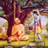 Great Spiritual Masters Throughout History: Madhavendra Puri