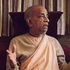 Srila Prabhupada Speaks Out On Christianity and Cow Killing