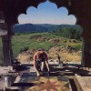 "Prabhupada's Palace — ""A Beautiful Setting for a Diamond"""