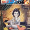 Back To Godhead December 1977 PDF Download