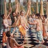 Sankirtan:  The Science of Congregational Chanting of the Name of the Lord