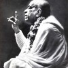 Srila Prabhupada, The Great Soul Who Walked Among Us