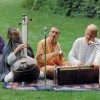 Questions People Ask About Chanting Hare Krsna