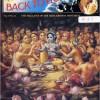 Back To Godhead December 1978 PDF Download