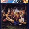 Back To Godhead January 1979 PDF Download