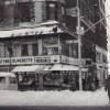Srila Prabhupada in New York City, 1965 – Struggling Alone