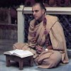 Jayapataka Swami gets Indian citizenship