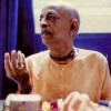 Srila Prabhupada Speaks Out on Women's Liberation