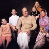 How I Came to Krsna Consciousness — Bahudaka dasa