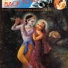 Back To Godhead April 1979 PDF Download