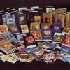 85.5 Million Prabhupada Books in Print (1979)