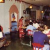 City Hails Krishna Restaurant