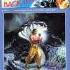 Back To Godhead August 1979 PDF Download