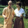 Krsna Consciousness?—Tell Me About It!