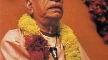 Colleges for curing the Social Body — Prabhupada Speaks Out