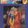 Back To Godhead December 1979 PDF Download