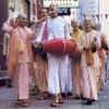Krishna Consciousness: The Perfection of Yoga