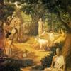 The Krsna Conscious Vision of Spiritual Equality