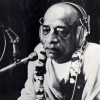 Broadcasting Krsna's Glories — The Biography of Srila Prabhupada
