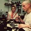 The World of Hare Krsna Film