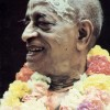 1972 Prabhupada Interview by New York Times