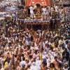 Ratha-Yatra—A Festival for Everyone