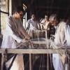 ISKCON Rural Development
