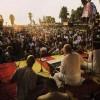100,000 Attend Ratha-yatra in L.A.