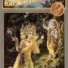 Back To Godhead December 1981 PDF Download