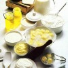 Ghee: The Golden Essence of Milk