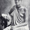 The Biography of Srila Prabhupada