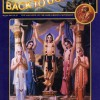 Back To Godhead August 1982 PDF Download