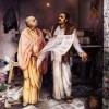 Srila Prabhupada: Carrying Krsna's Message to the West