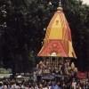 London Chariot Festival