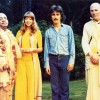 "George Harrison: ""Prabhupada Was The Perfect Example"""