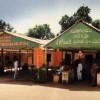 Govinda's Restaurant Opens in Tirupati