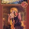 Back To Godhead July 1983 PDF Download