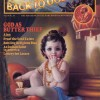 Back To Godhead October 1983 PDF Download