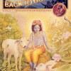 Back To Godhead November 1983 PDF Download
