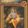 Back To Godhead February-March 1984 PDF Download