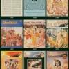 40 Years of Back To Godhead Magazine