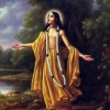 Lord Caitanya and the Renaissance of Devotion